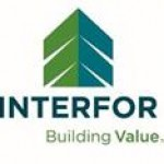 Interfor Completes Acquisition of Four US Sawmills from Georgia-Pacific