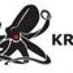 Kraken Signs Contract with Major Energy Company for Underwater Asset Inspection and Provides SeaVision® Update