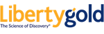 Liberty Gold Announces First Resource Estimate for the Black Pine Oxide Gold Deposit, Idaho