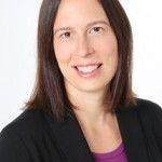 Libro Credit Union appoints new Chief Financial Officer