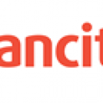 """""""Load up on Local"""": Vancity Visa* cardholders earn 50% more Vancity Rewards™ points for shopping local"""