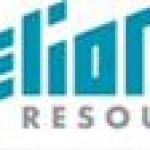 Melior Resources Inc. Provides Updateon RTO Transaction with Ranchero Gold Corp.