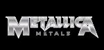 Metallica Metals Closes Private Placement