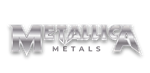 Metallica Metals Executes Agreement to Dispose of MAX Molybdenum and Mill Project