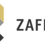 Microsoft Canada Recognizes Zafin as Winner of the 2021 Application Modernization Impact Award