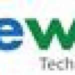 Mineworx Grants Stock Options