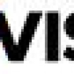 Miovision acquires Traffop