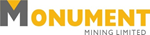 Monument Announces Selinsing Gold Mine in Malaysia Resumes Production