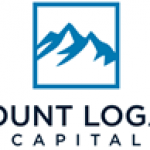 Mount Logan Capital Inc. to Fund Transaction with Crown Private Capital Partners Inc