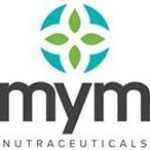 MYM Obtains Final Order for Arrangement with IM Cannabis Corp.
