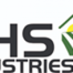 NHS Industries Appoints Natasha Sever as CFO, Announces Name Change