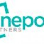 Ninepoint Partners adds Distribution Series to Private Debt Fund