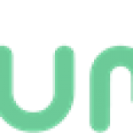 Numi Health Launches Mobile Intravenous Nutrient Therapy