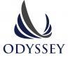 Odyssey Trust Company Joins OTC Markets Premium Provider Directory