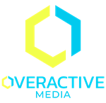 OverActive Media Provides Corporate Update as Positive Business Momentum Continues