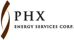 PHX Energy Services Corp. Announces Strategic Investment in Geothermal Power Developer DEEP Earth Energy Production Corp.