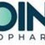 POINT Biopharma and Isotopia Announce Lutetium-177 Clinical Supply Agreement
