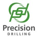 Precision Drilling Announces Release of Second Annual Corporate Responsibility Report, Creation of Environmental Team and Launch of EverGreen™ Brand