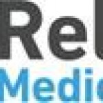 Relay Announces Engagement with Canadian MedTech Leader, StarFish Medical, to provide Cybeats Integrated Security Platform for Connected Medical Devices