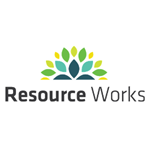 Resource Works - anti-forestry blockaders have crossed the line
