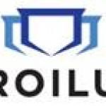 RETRANSMISSION -- Troilus Closes Strategic Investment From the Government of Québec and Fonds de solidarité FTQ Establishing a Framework for Project Financing