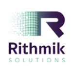 Rithmik Closes US$1