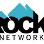 ROCK Networks Partners with Intellian to Deliver State-of-the-art Satellite Antennas in Canada