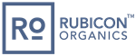 Rubicon Organics Secures Loan Financing