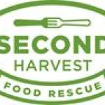 Second Harvest celebrates five years of support fromthe Walmart Foundation