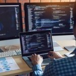 Seneca launches software engineering bachelor's degree