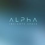 Space Alpha Awarded $1
