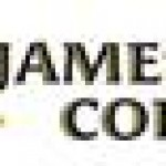 St. James Gold Corp