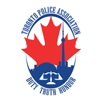 Toronto Police Association Statement on the Death of Detective Constable Jeffrey Northrup