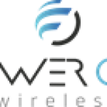 Tower One Wireless Joins OTCQB Premium Venture Market and Appoints Investor Relations Advisor Harbor Access