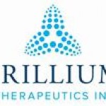Trillium Therapeutics Announces Dosing of First Patient in Phase 1b/2 Study of TTI-622 in Combination With Azacitidine and Venetoclax in TP53-Wild Type Acute Myeloid Leukemia
