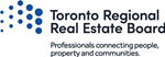 TRREB Calls on City Council to Ensure Appropriate Exemptions for New Vacant Home Tax and to Keep Home Energy Rating Program Voluntary for Homeowners