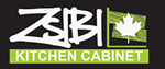 Unmatched Quality Craftsmanship: How Zsibi Kitchen Cabinet Has Become the GTA's Trusted Cabinet Provider