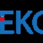 UPDATE -- Corporation Geekco Technologies Inc