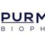 UPDATE -- PurMinds Completes Initial Strategic Equity Investment in Israeli Psychedelic Drug Company IMIO Life