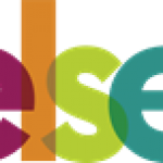 Else Nutrition Completes Successful Commercial Trial Manufacturing Run of Ready to Drink Plant-Based Toddler & Kids Nutrition Products