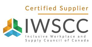 HSE International has been recognized as a IWSCC Diverse Supplier