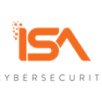 """ISA Cybersecurity and Proofpoint join forces to deliver email """"security-as-a-service"""""""