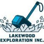 Lakewood Exploration Reports High Grade Surface Samples Including 11