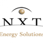 NXT Energy Solutions Announces R&D Funding for Its SFD® Geothermal Project