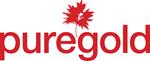 PureGold Declares Commercial Production