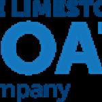 The Limestone Boat Company Ltd Announces Multiple Brand Achievements