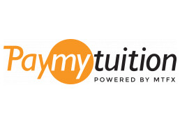 PayMyTuition and dLocal Form Partnership to Enable Students Across Three Continents to Make International Tuition Payments in Minutes
