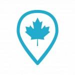Rentals.ca Network, Inc