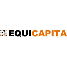 Equicapita Launches Roll-Up Vehicle in the Canadian Dental Laboratory Segment