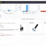 Plotly Announces Newest Version of Dash Enterprise Analytic Application Deployment Platform